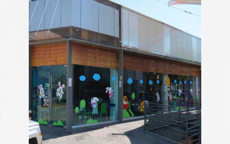 Foto de local en renta en alvaro obregon, la concepción, la magdalena contreras, df, 1307897 no 06
