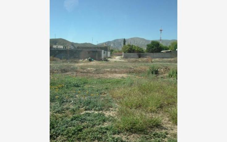 Foto de terreno habitacional en venta en  , alvaro obregón, lerdo, durango, 1840824 No. 05