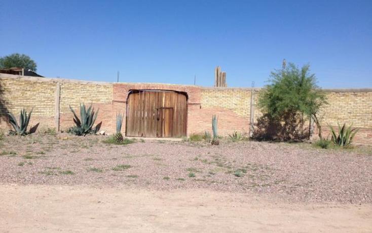 Foto de terreno habitacional en venta en  , alvaro obregón, lerdo, durango, 1840824 No. 07