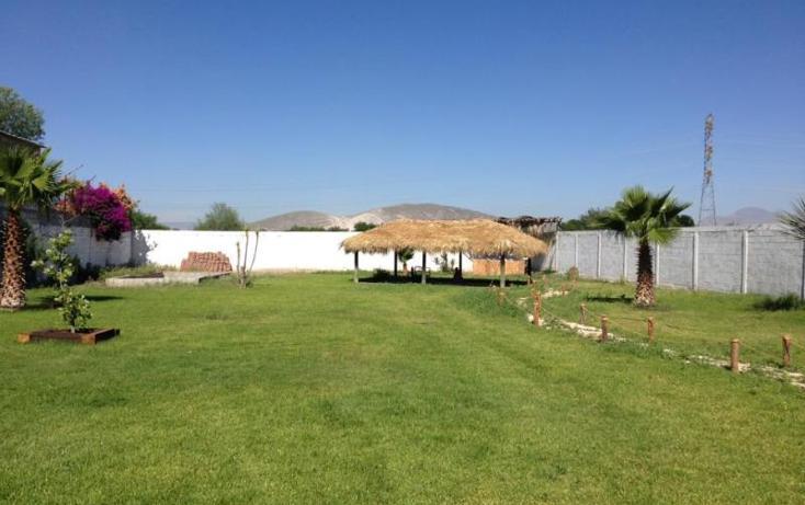 Foto de terreno habitacional en venta en  , alvaro obregón, lerdo, durango, 1840824 No. 08