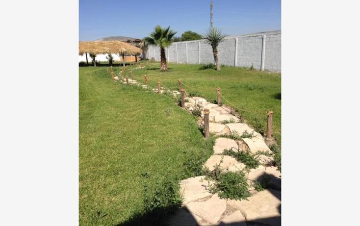 Foto de terreno habitacional en venta en  , alvaro obregón, lerdo, durango, 1840824 No. 09