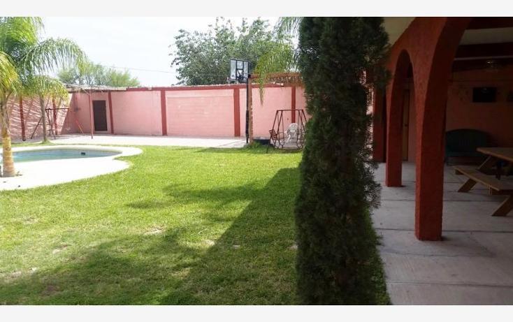 Foto de rancho en venta en  , alvaro obregón, lerdo, durango, 1992340 No. 04
