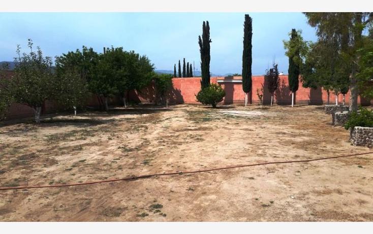 Foto de rancho en venta en  , alvaro obregón, lerdo, durango, 1992340 No. 06