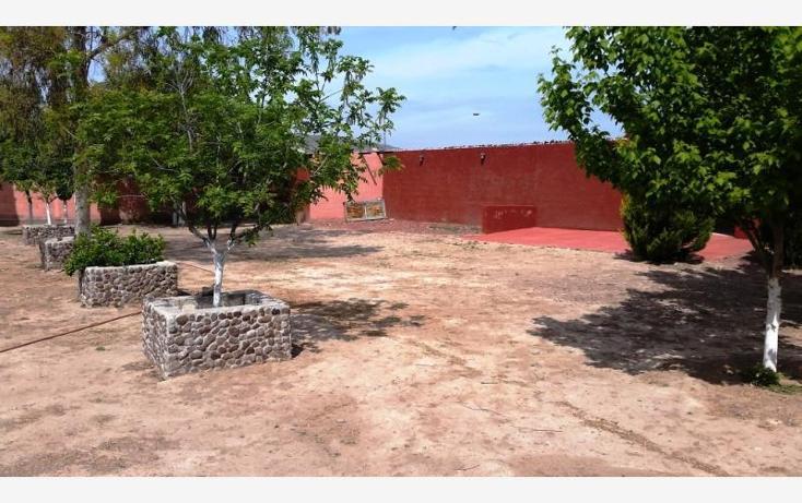 Foto de rancho en venta en  , alvaro obregón, lerdo, durango, 1992340 No. 07