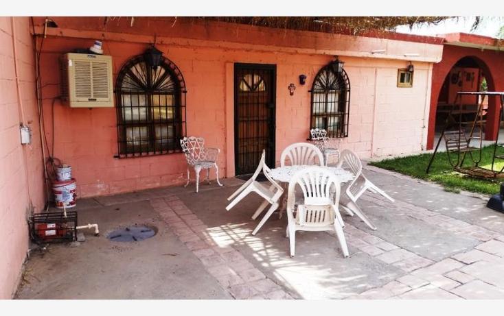 Foto de rancho en venta en  , alvaro obregón, lerdo, durango, 1992340 No. 10