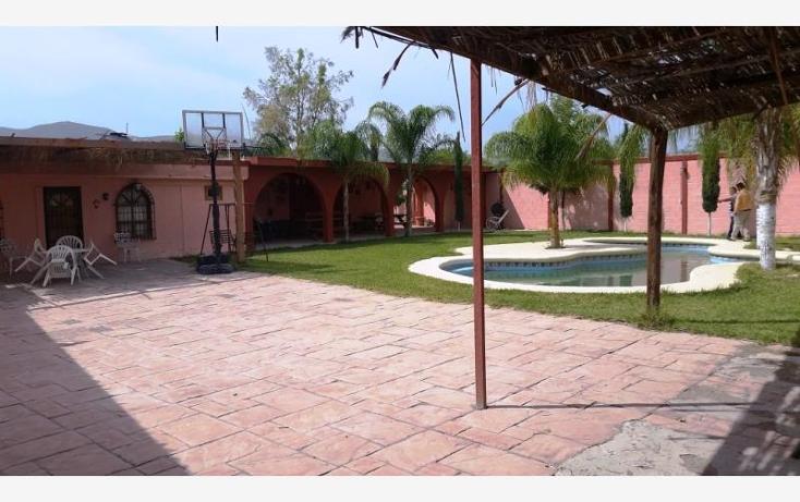 Foto de rancho en venta en  , alvaro obregón, lerdo, durango, 1992340 No. 11