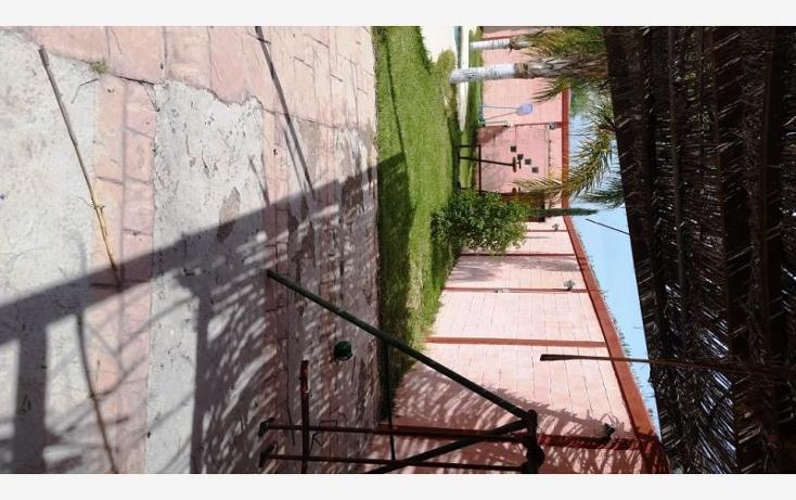 Foto de rancho en venta en  , alvaro obregón, lerdo, durango, 1992340 No. 12
