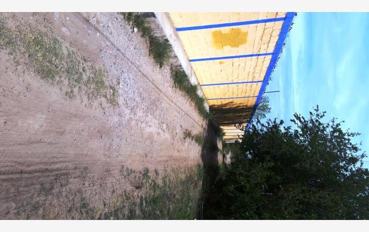 Foto de rancho en venta en  , alvaro obregón, lerdo, durango, 1992340 No. 15