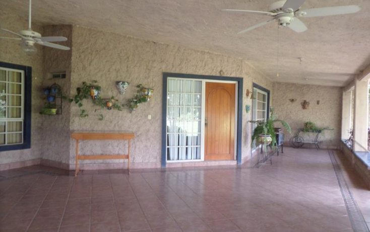 Foto de rancho en venta en  , alvaro obregón, lerdo, durango, 846269 No. 02