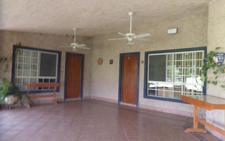 Foto de rancho en venta en, alvaro obregón, lerdo, durango, 846269 no 03