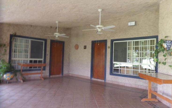 Foto de rancho en venta en  , alvaro obregón, lerdo, durango, 846269 No. 03