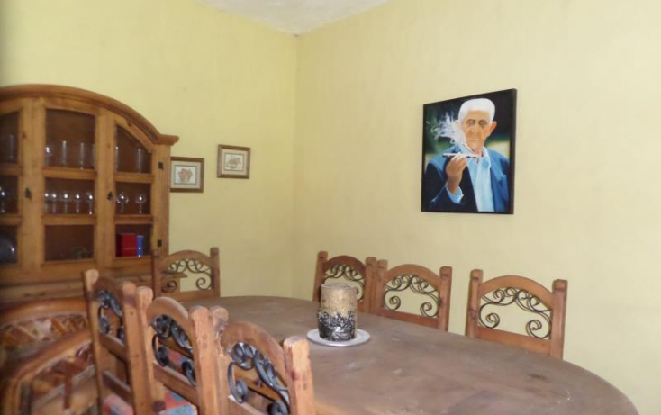 Foto de rancho en venta en, alvaro obregón, lerdo, durango, 846269 no 05