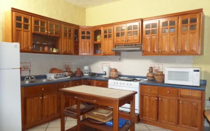 Foto de rancho en venta en, alvaro obregón, lerdo, durango, 846269 no 06