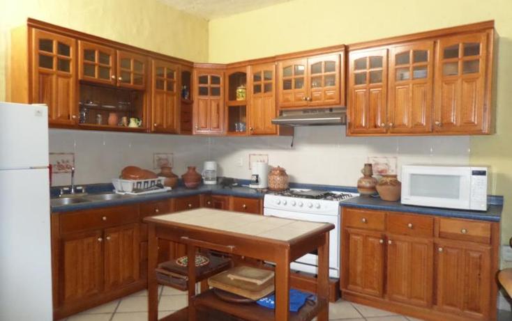 Foto de rancho en venta en  , alvaro obregón, lerdo, durango, 846269 No. 06