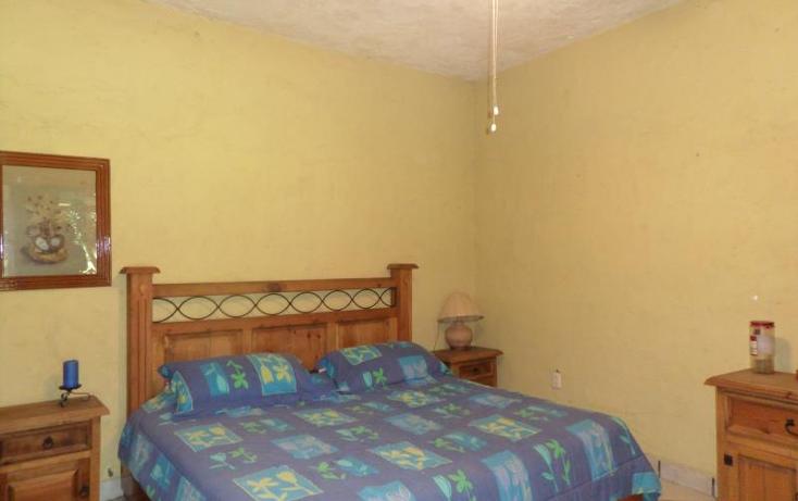 Foto de rancho en venta en  , alvaro obregón, lerdo, durango, 846269 No. 07