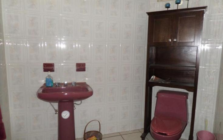 Foto de rancho en venta en, alvaro obregón, lerdo, durango, 846269 no 09
