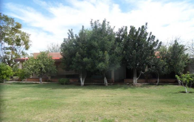 Foto de rancho en venta en, alvaro obregón, lerdo, durango, 846269 no 12