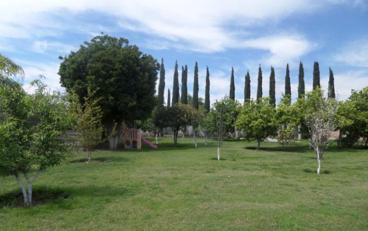 Foto de rancho en venta en, alvaro obregón, lerdo, durango, 846269 no 13