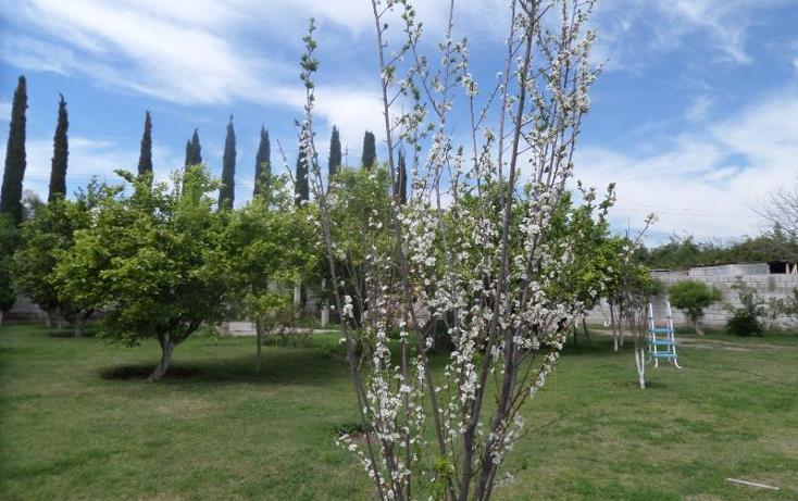 Foto de rancho en venta en  , alvaro obregón, lerdo, durango, 846269 No. 14