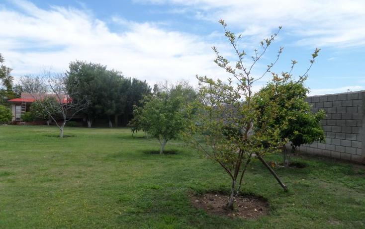 Foto de rancho en venta en  , alvaro obregón, lerdo, durango, 846269 No. 15