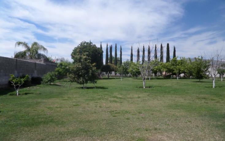 Foto de rancho en venta en, alvaro obregón, lerdo, durango, 846269 no 18