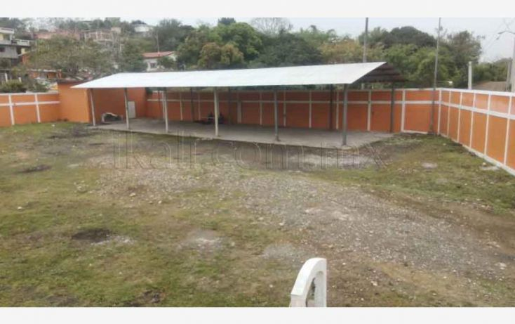 Foto de bodega en renta en alvaro obregon, libertad, tuxpan, veracruz, 1630036 no 01