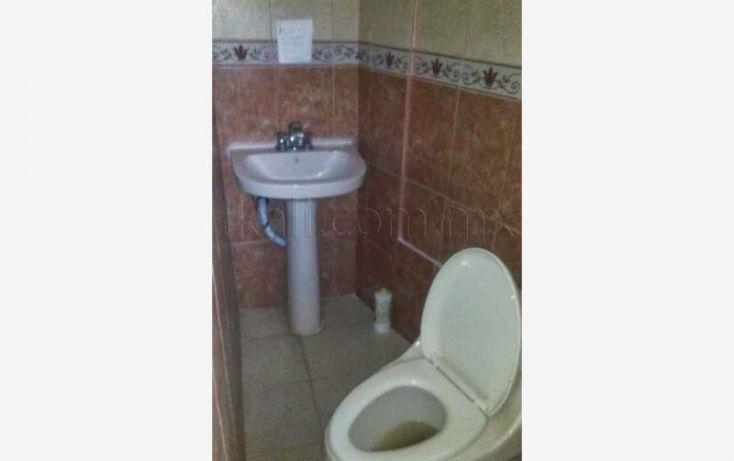 Foto de bodega en renta en alvaro obregon, libertad, tuxpan, veracruz, 1630036 no 12