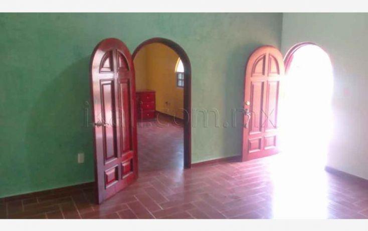 Foto de bodega en renta en alvaro obregon, libertad, tuxpan, veracruz, 1630036 no 13