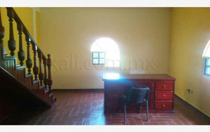 Foto de bodega en renta en alvaro obregon, libertad, tuxpan, veracruz, 1630036 no 14