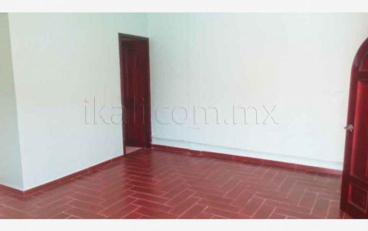 Foto de bodega en renta en alvaro obregon, libertad, tuxpan, veracruz, 1630036 no 15