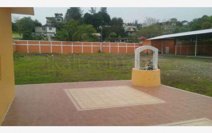 Foto de bodega en renta en alvaro obregon, libertad, tuxpan, veracruz, 1630036 no 16