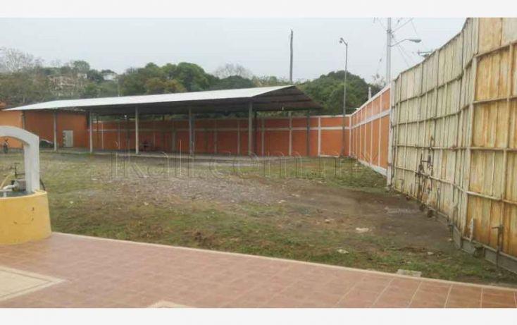 Foto de bodega en renta en alvaro obregon, libertad, tuxpan, veracruz, 1630036 no 17