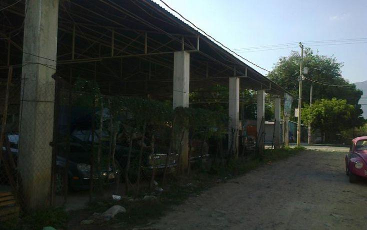 Foto de terreno habitacional en venta en alvaro obregon, los mangos ii, iguala de la independencia, guerrero, 1569558 no 04