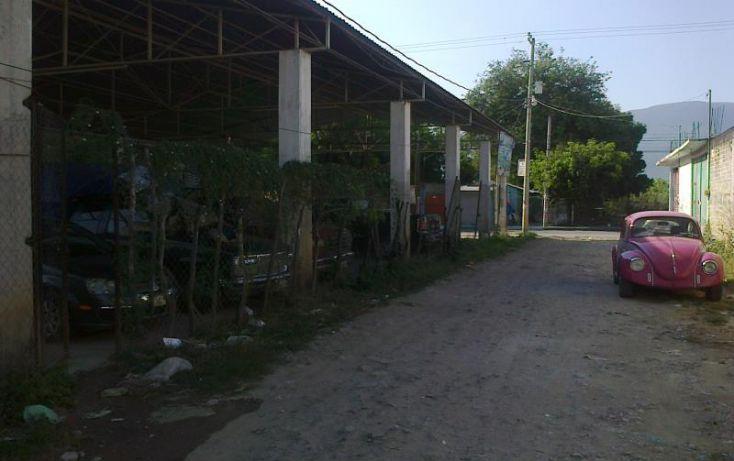Foto de terreno habitacional en venta en alvaro obregon, los mangos ii, iguala de la independencia, guerrero, 1569558 no 05