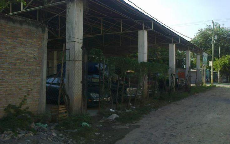 Foto de terreno habitacional en venta en alvaro obregon, los mangos ii, iguala de la independencia, guerrero, 1569558 no 06