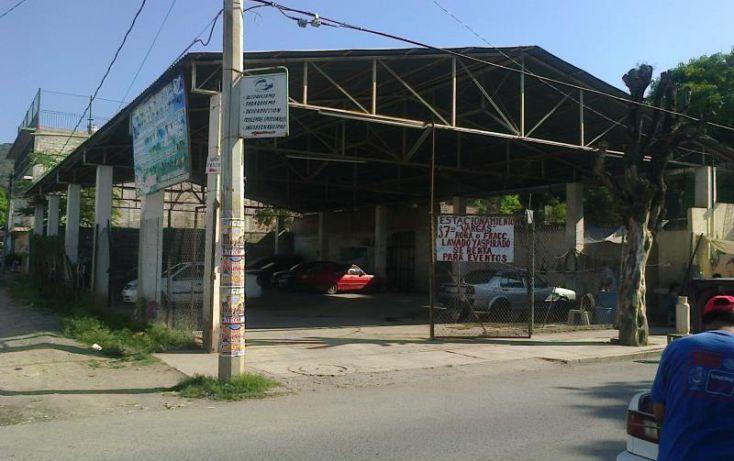 Foto de terreno habitacional en venta en alvaro obregon, los mangos ii, iguala de la independencia, guerrero, 1569558 no 08
