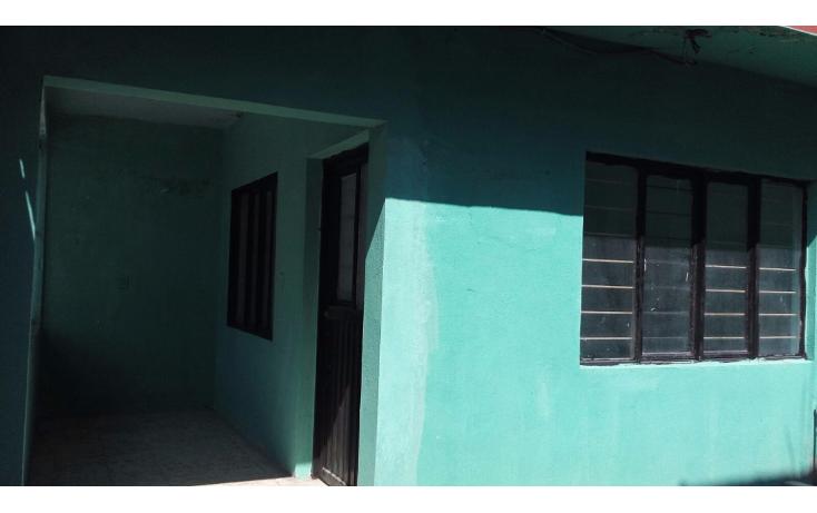 Foto de casa en venta en  , álvaro obregón, monterrey, nuevo león, 1374275 No. 02
