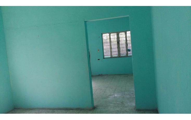 Foto de casa en venta en  , álvaro obregón, monterrey, nuevo león, 1374275 No. 04