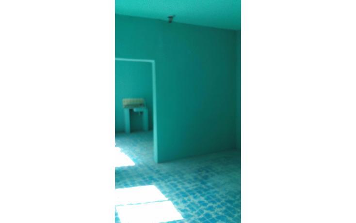 Foto de casa en venta en  , álvaro obregón, monterrey, nuevo león, 1374275 No. 07