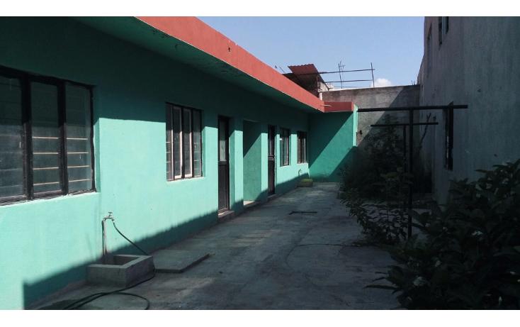 Foto de casa en venta en  , álvaro obregón, monterrey, nuevo león, 1374275 No. 09