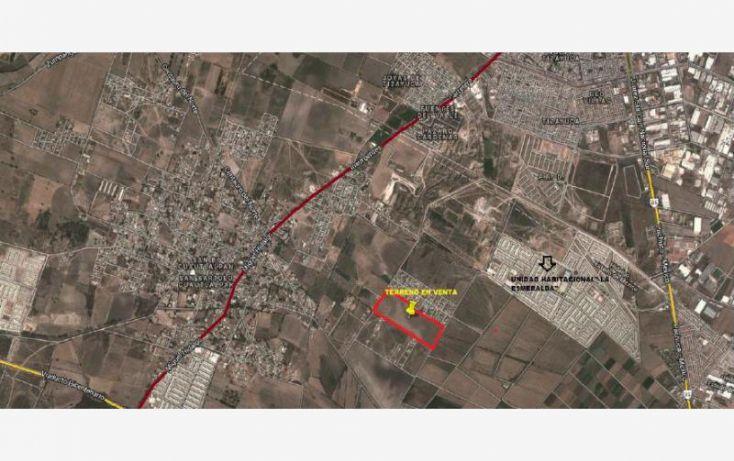 Foto de terreno habitacional en venta en alvaro obregón, san bartolo cuautlalpan, zumpango, estado de méxico, 970243 no 01