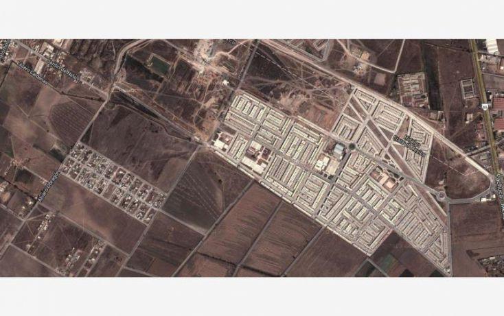 Foto de terreno habitacional en venta en alvaro obregón, san bartolo cuautlalpan, zumpango, estado de méxico, 970243 no 02
