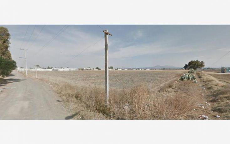 Foto de terreno habitacional en venta en alvaro obregón, san bartolo cuautlalpan, zumpango, estado de méxico, 970243 no 04