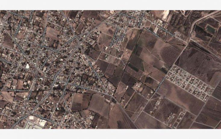 Foto de terreno habitacional en venta en alvaro obregón, san bartolo cuautlalpan, zumpango, estado de méxico, 970243 no 07