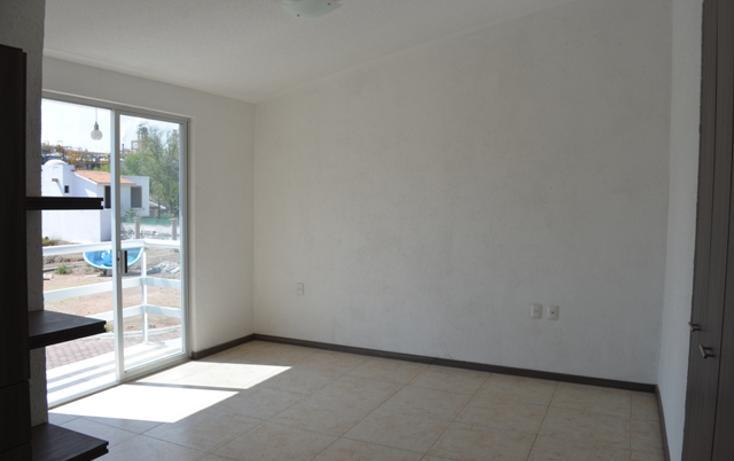 Foto de casa en condominio en venta en álvaro obregón, san isidro, san juan del río, querétaro, 317388 no 03