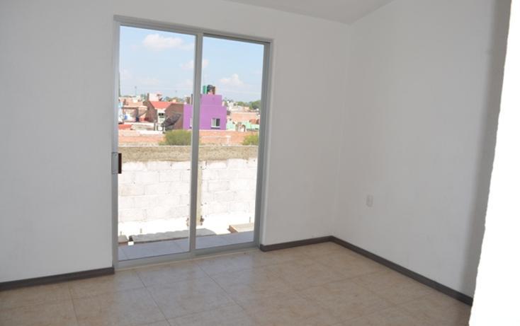 Foto de casa en condominio en venta en álvaro obregón, san isidro, san juan del río, querétaro, 317388 no 07