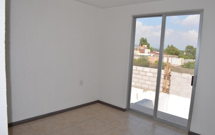 Foto de casa en condominio en venta en álvaro obregón, san isidro, san juan del río, querétaro, 317388 no 08