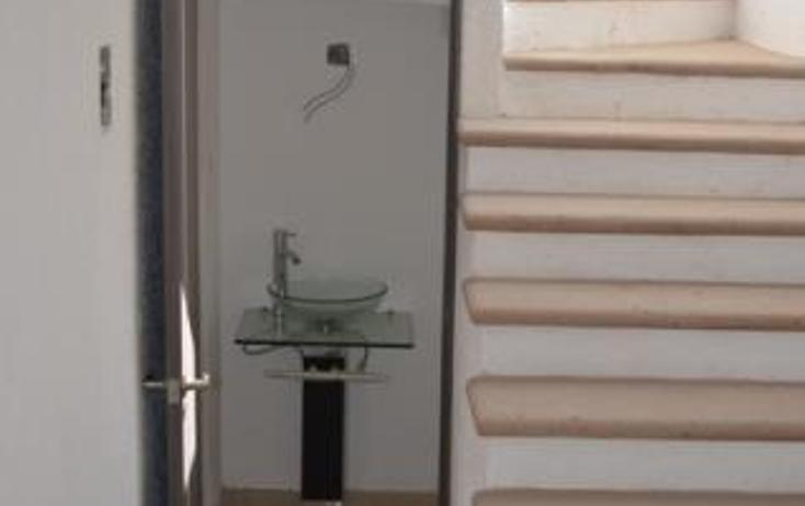 Foto de casa en condominio en venta en álvaro obregón, san isidro, san juan del río, querétaro, 317388 no 10
