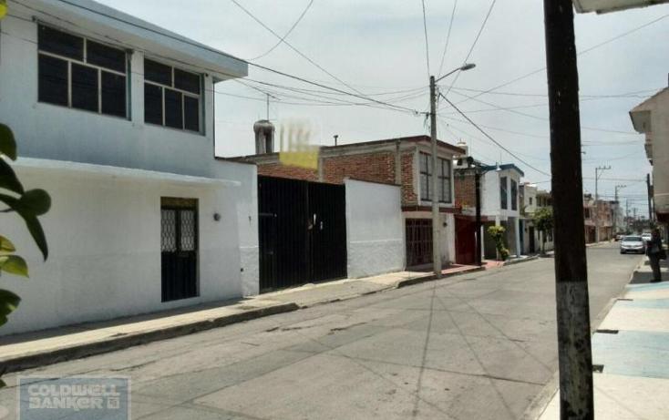 Foto de terreno comercial en venta en  , álvaro obregón, san martín texmelucan, puebla, 1940463 No. 01