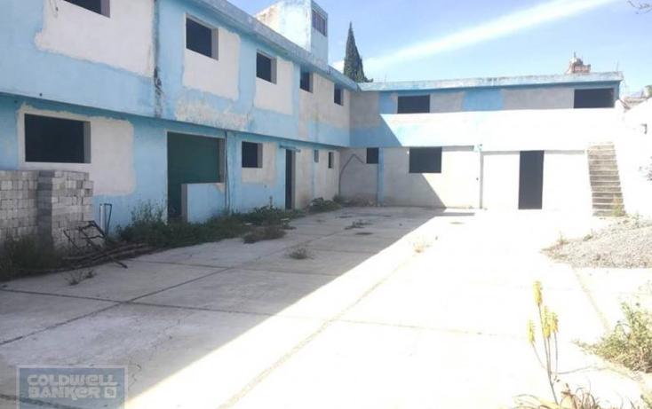 Foto de terreno comercial en venta en  , álvaro obregón, san martín texmelucan, puebla, 1940463 No. 02